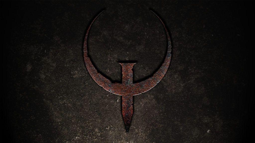 Quake Champions utilizará Vulkan, optimizado para RYZEN de AMD 31