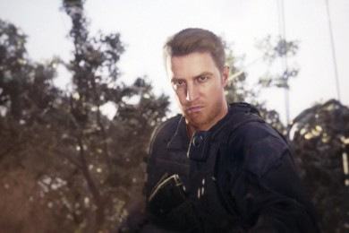 Resident Evil 7: Not a Hero se retrasa, os explicamos los motivos