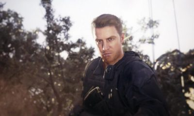Resident Evil 7: Not a Hero se retrasa, os explicamos los motivos 67