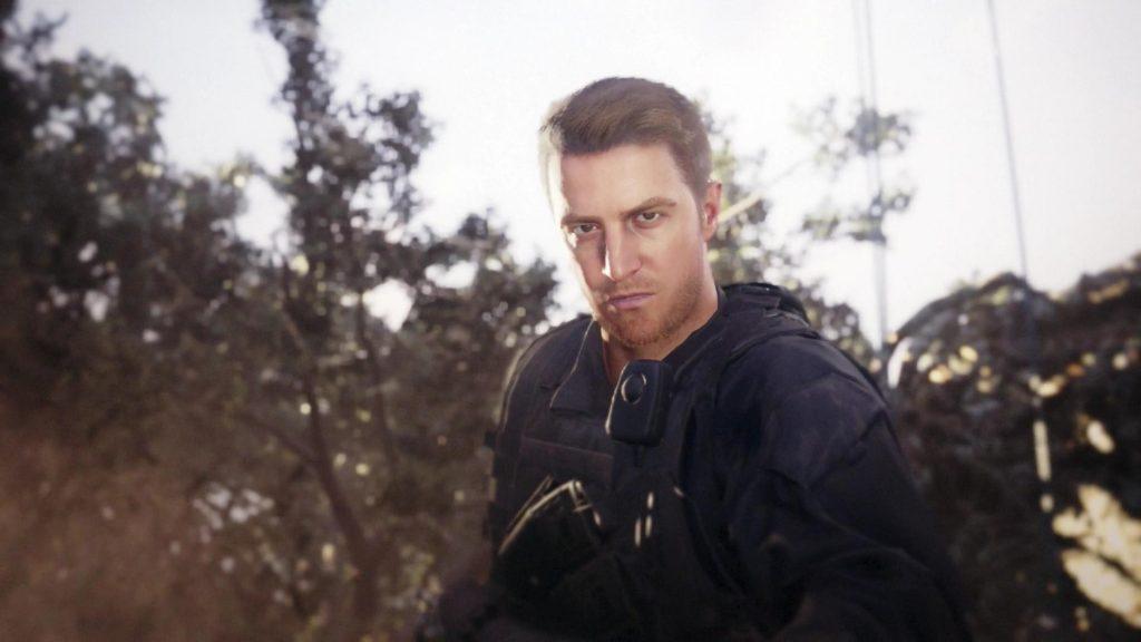Resident Evil 7: Not a Hero se retrasa, os explicamos los motivos 29