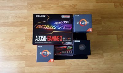 AMD prepara la actualización de microcódigo AGESA 1.0.0.6 34