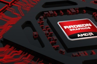 Minoristas anuncian las primeras gráficas Radeon 500