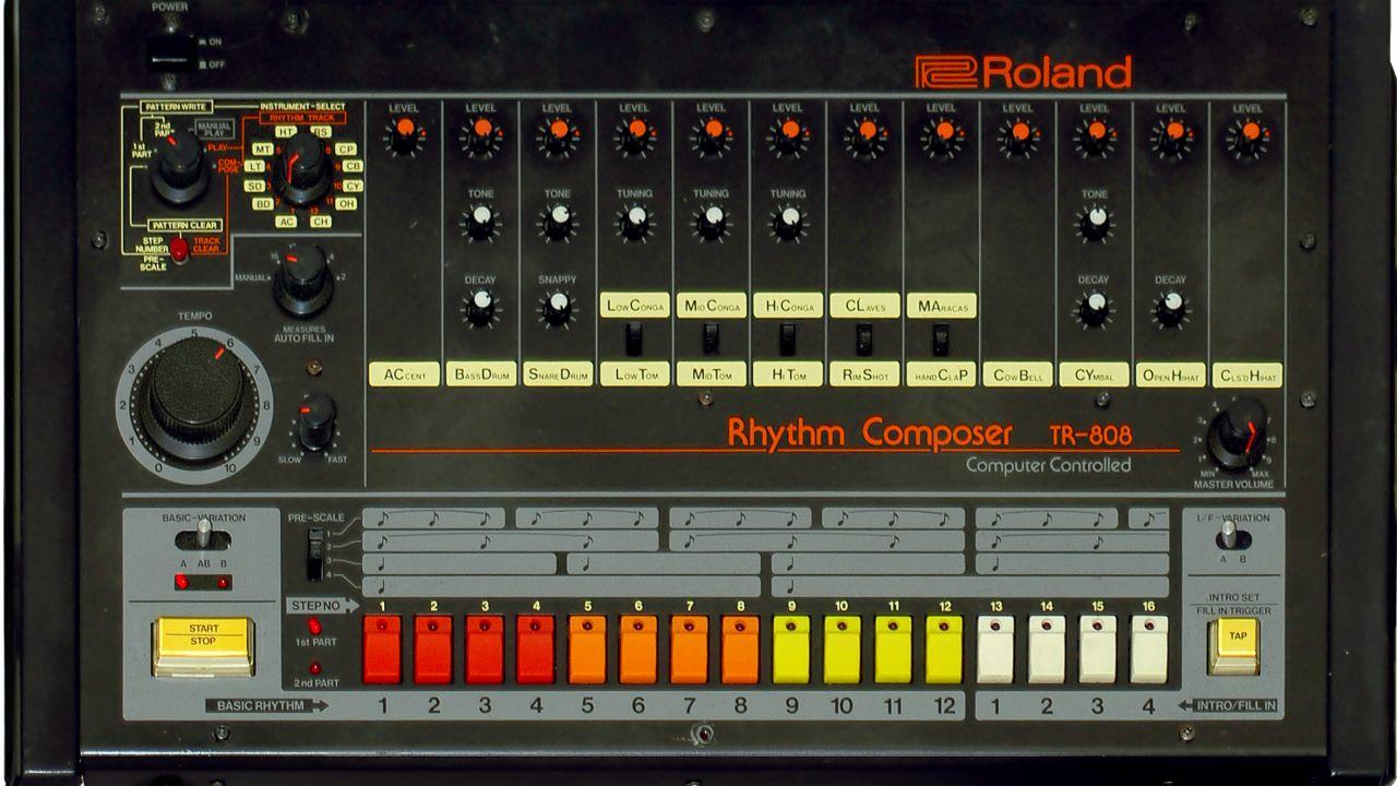 Roland (2)