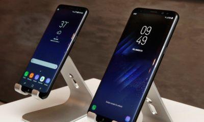 Cualquier Galaxy con Android N puede correr Bixby 48