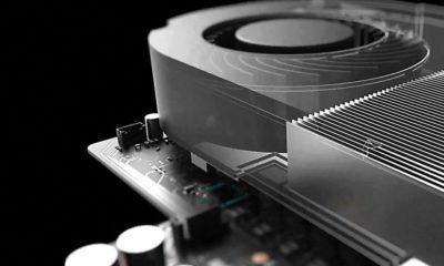 Así mejorará Xbox Scorpio los juegos de Xbox One 75
