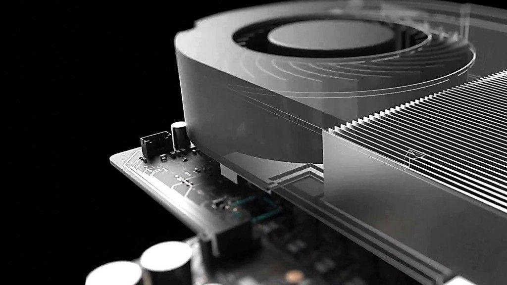 Así mejorará Xbox Scorpio los juegos de Xbox One 31