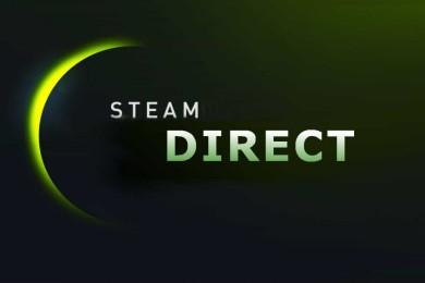 Valve quiere luchar contra los juegos de baja calidad y las imitaciones