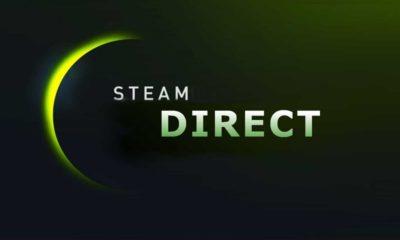Valve quiere luchar contra los juegos de baja calidad y las imitaciones 78