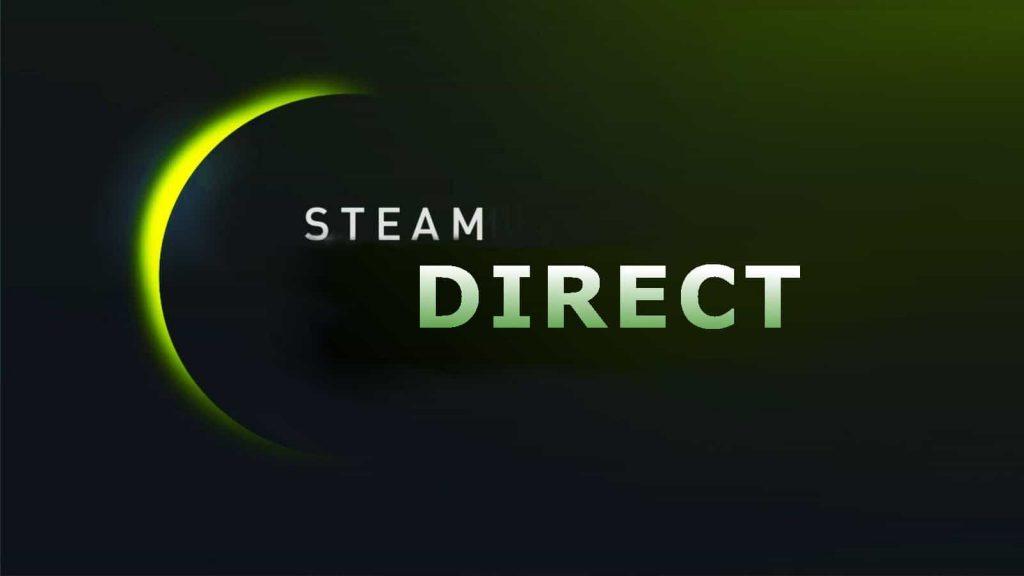Valve quiere luchar contra los juegos de baja calidad y las imitaciones 29