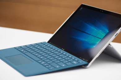 Microsoft necesita nuevos Surface, incluyendo el smartphone