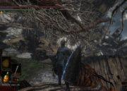 Análisis de Dark Souls 3: The Ringed City para PC 31