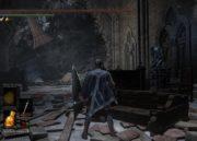 Análisis de Dark Souls 3: The Ringed City para PC 47
