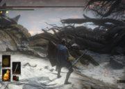 Análisis de Dark Souls 3: The Ringed City para PC 43
