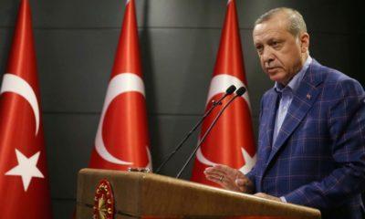 Wikipedia bloqueada en Turquía tras negarse a borrar contenidos
