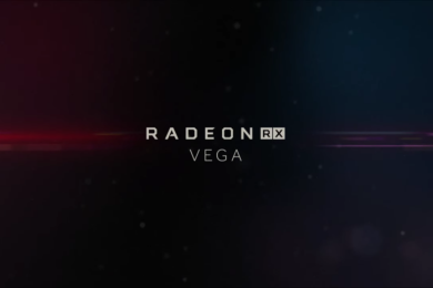 La Radeon Vega vendrá acompañada de Quake Champions