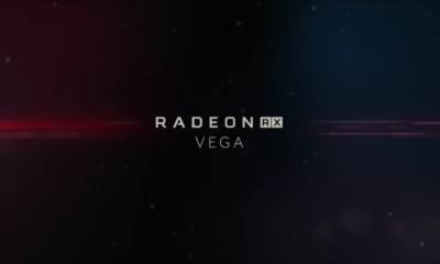 La Radeon Vega vendrá acompañada de Quake Champions 150
