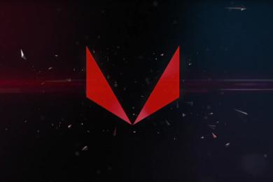 Vega de AMD estará al nivel de las GTX 1080 TI – GTX TITAN Xp