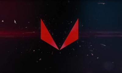 Vega de AMD estará al nivel de las GTX 1080 TI - GTX TITAN Xp 157