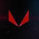 Vega de AMD estará al nivel de las GTX 1080 TI - GTX TITAN Xp 159