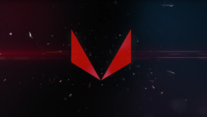 Vega de AMD estará al nivel de las GTX 1080 TI - GTX TITAN Xp 28