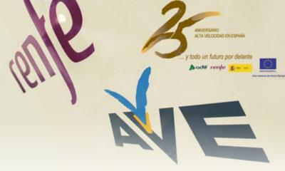 web de Renfe