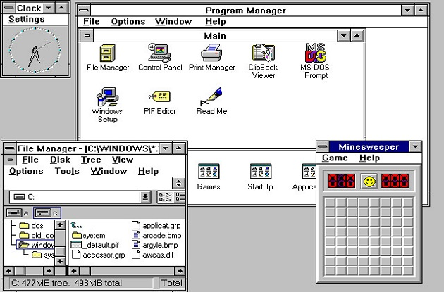 windows-3-1