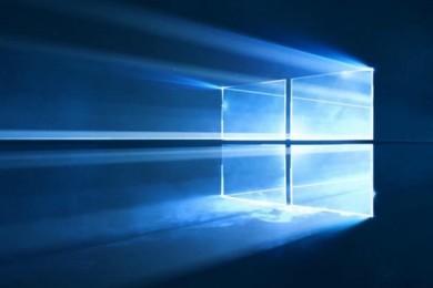 Windows XP sigue perdiendo cuota de mercado, Windows 7 y Windows 10 crecen