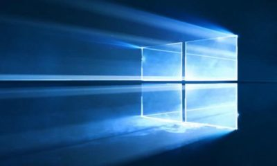 Windows XP sigue perdiendo cuota de mercado, Windows 7 y Windows 10 crecen 95