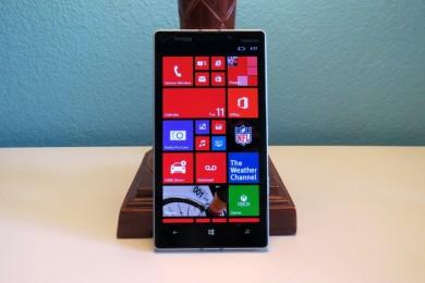 Microsoft cierra la vía de actualización de Windows Phone 8.1 a Windows 10 Mobile