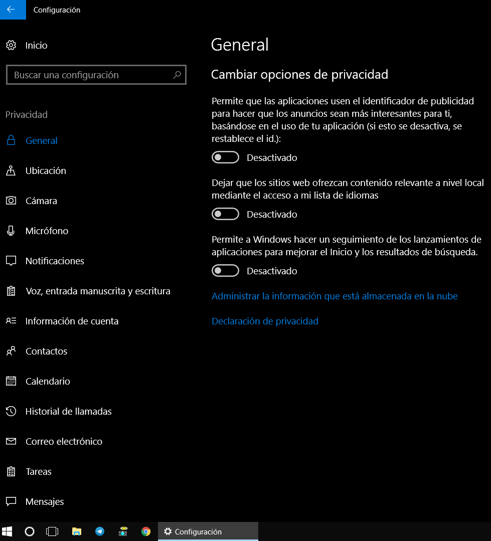 Windows10_01