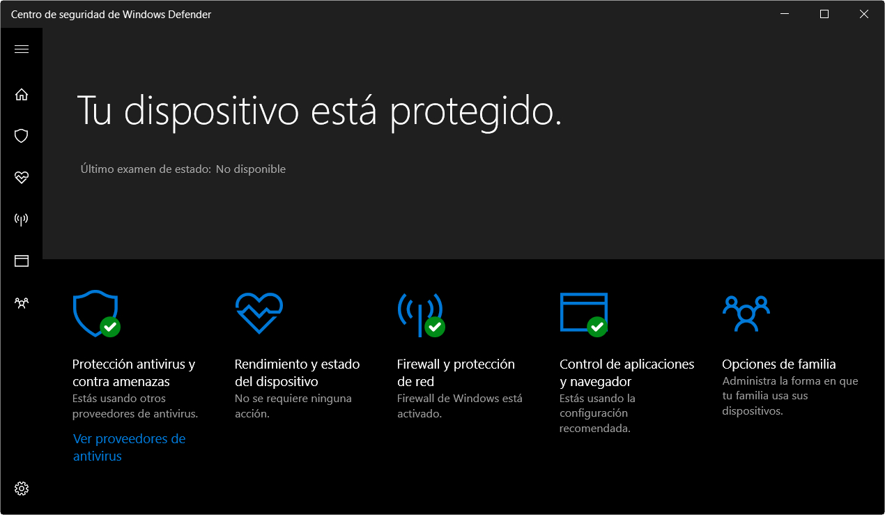 actualizar a Windows 10 Creators Update