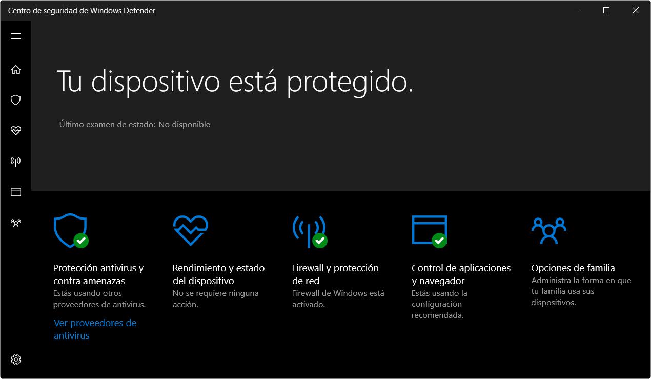 actualizar a Windows 10 Creators Update