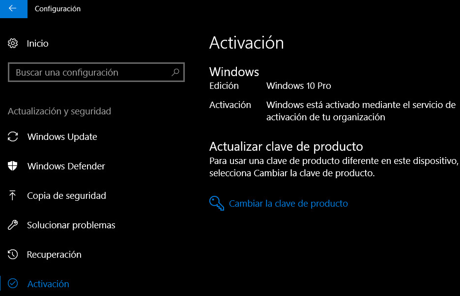 Windows10_05