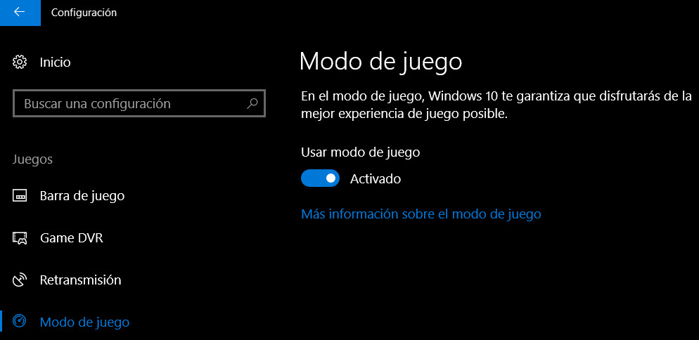 Windows10_07
