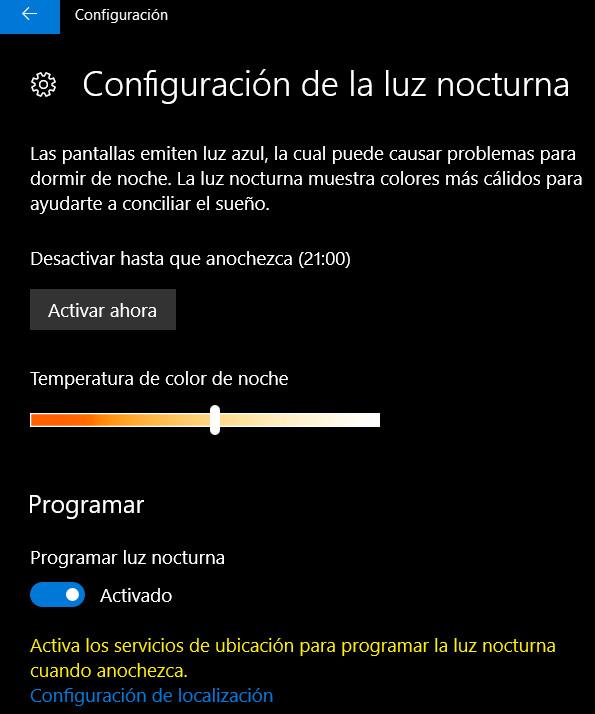 Windows10_09