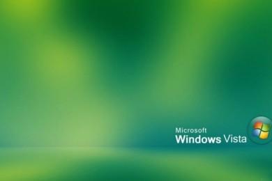 ¡Recuerda! Windows Vista dice adiós ¿Alternativas?