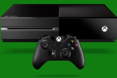 Microsoft ofrecerá devoluciones en juegos digitales para Xbox One y Windows 10