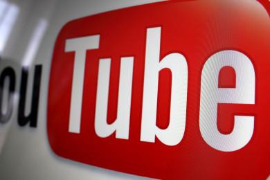 Youtube sube el listón, nada de anuncios en canales con pocas visitas