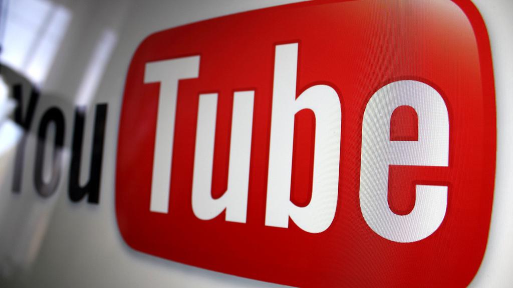 Youtube sube el listón, nada de anuncios en canales con pocas visitas 30