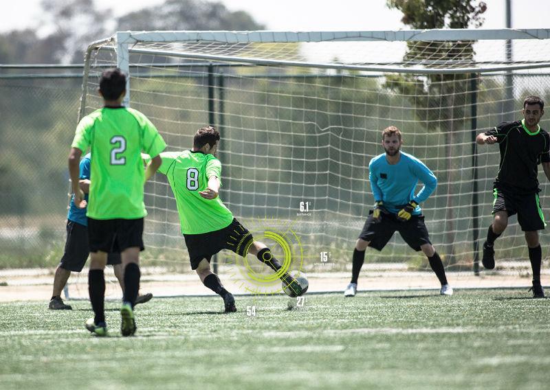 ZEPP_Soccer_0054-72dpi