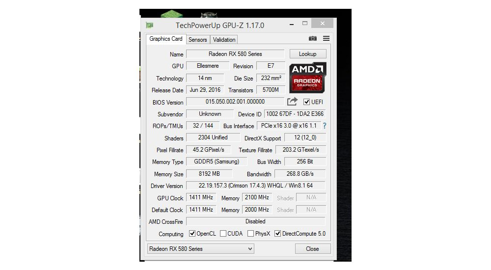 amd-rx480torx580flash-1
