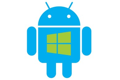 Android supera a Windows como sistema operativo más utilizado para navegar por Internet