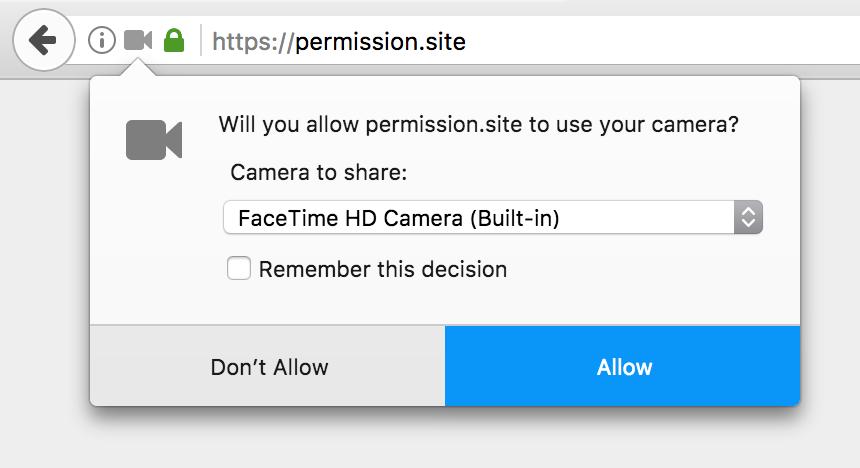 firefox_permissions