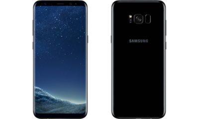 Confirmado el Galaxy S8 con 6 GB de RAM y 128 GB de capacidad de almacenamiento 36