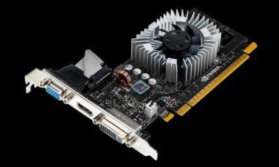 GeForce GT 1030: la nueva gráfica de NVIDIA para gama de entrada 44