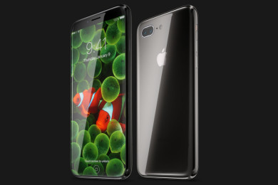 Un rumor dice que no habrá iPhone 8, sólo iPhone 7s y iPhone 7s Plus