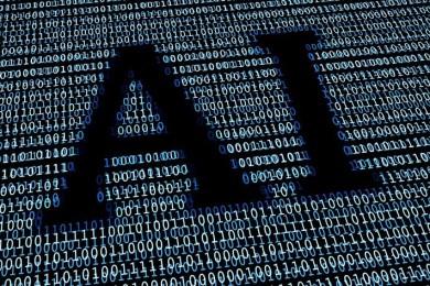 La inteligencia artificial podría ocupar el 50% de todos los puestos de trabajo