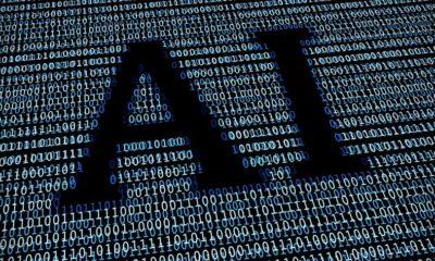 La inteligencia artificial podría ocupar el 50% de todos los puestos de trabajo 60