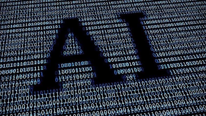 La inteligencia artificial podría ocupar el 50% de todos los puestos de trabajo 29