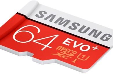 Cómo recuperar imágenes de tarjetas microSD dañadas
